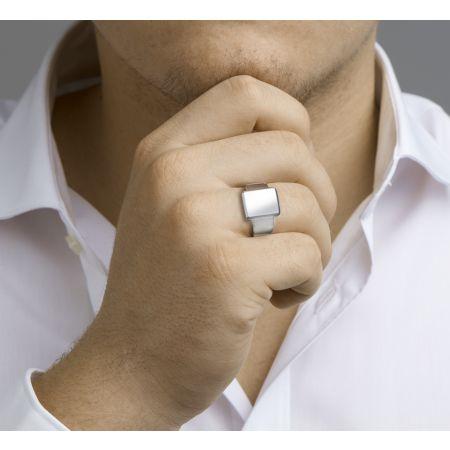 Ring heren